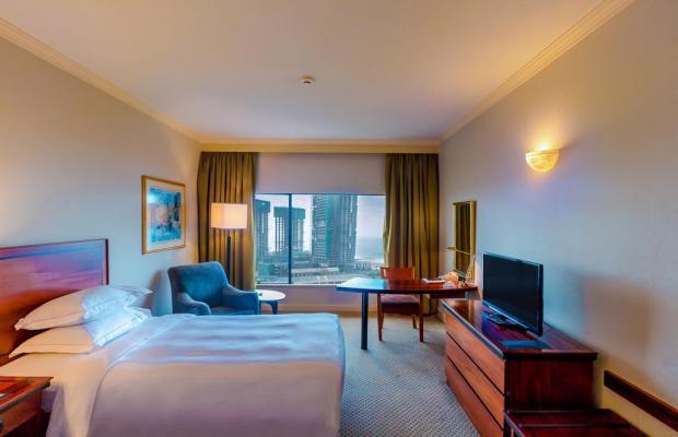 фотографии Hilton Colombo изображение №28