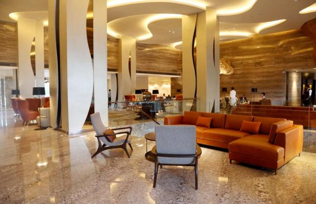 фото Hilton Colombo изображение №2