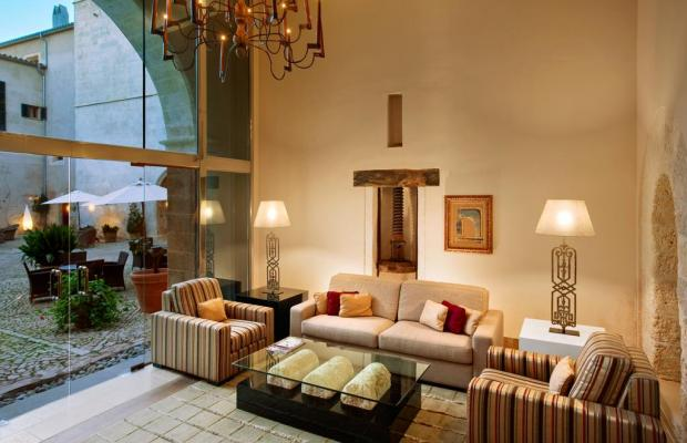 фото отеля Hilton Sa Torre Mallorca Resort изображение №25