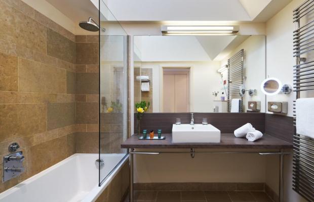 фотографии Hilton Sa Torre Mallorca Resort изображение №20