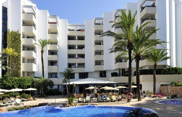 фото Hipotels Hipocampo Playa Apartments изображение №6