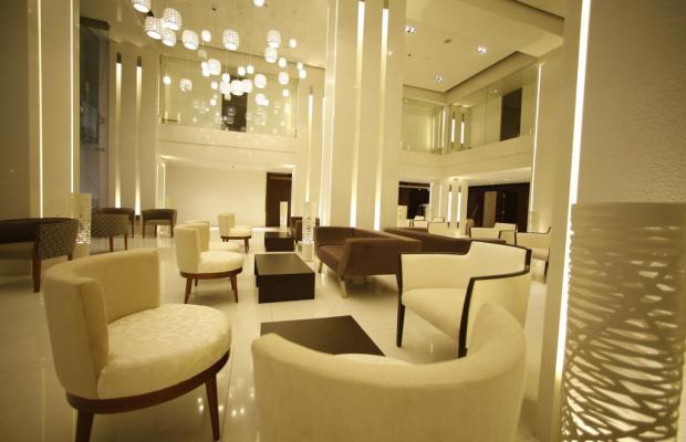фото отеля Ramada Colombo (ex. Holiday Inn) изображение №37