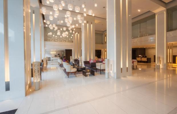 фото Ramada Colombo (ex. Holiday Inn) изображение №34