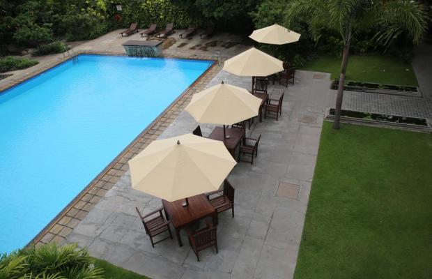 фотографии Ramada Colombo (ex. Holiday Inn) изображение №28