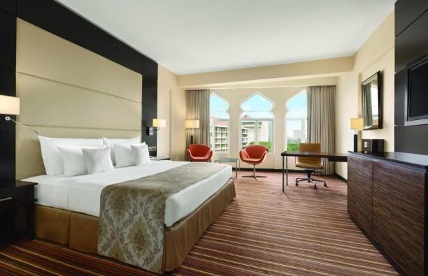 фото отеля Ramada Colombo (ex. Holiday Inn) изображение №21