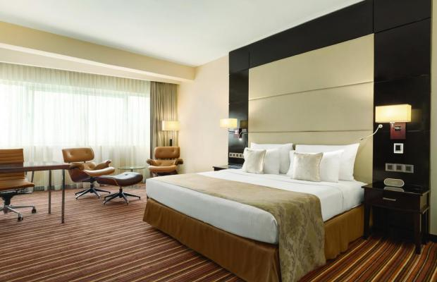 фотографии Ramada Colombo (ex. Holiday Inn) изображение №20