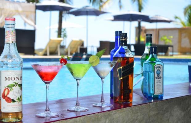 фото отеля Lavanga Resort & Spa изображение №17
