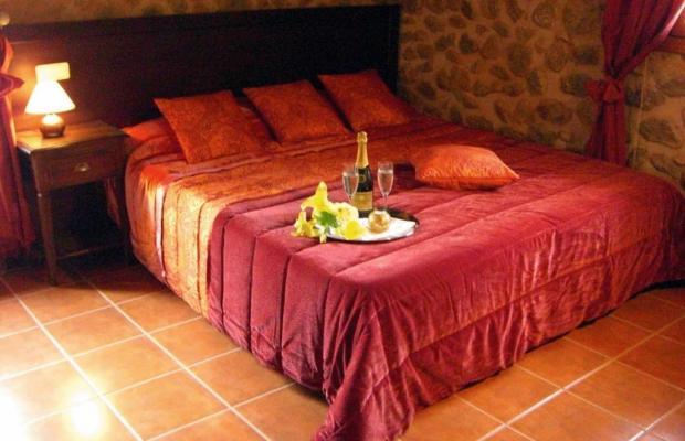 фото отеля Finca Hotel Son Olive изображение №17