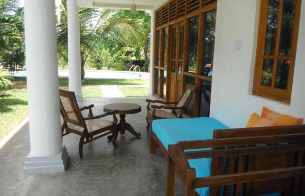 фото отеля Moonstone Villas изображение №21
