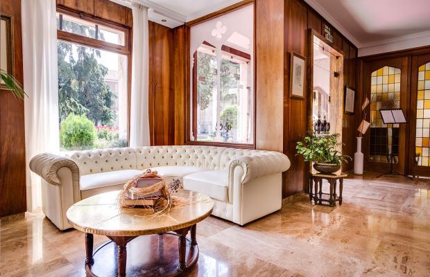 фото отеля Hotel El Bedel изображение №17