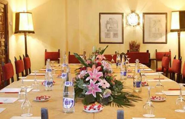 фото отеля Hotel El Bedel изображение №9