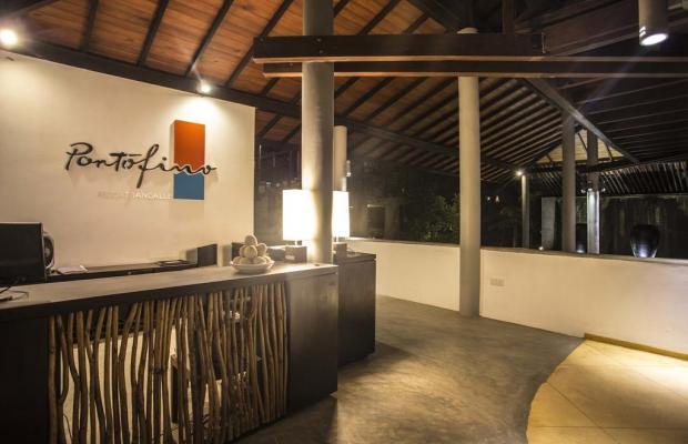 фото отеля Portofino Resort Tangalle (ex. Ranna 212) изображение №13