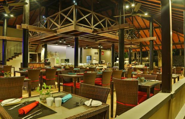 фото Portofino Resort Tangalle (ex. Ranna 212) изображение №6