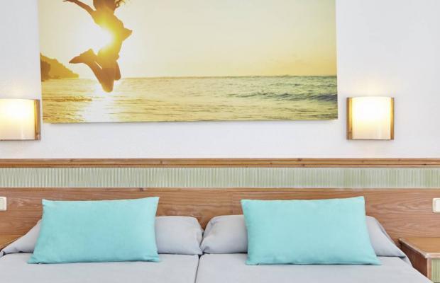 фото отеля Universal Hotel Florida изображение №5