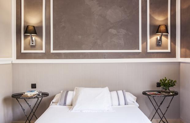 фото отеля Ainb B&B Eixample-Muntaner изображение №25