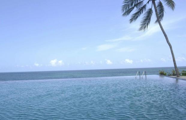 фотографии отеля Tangalle Bay изображение №3