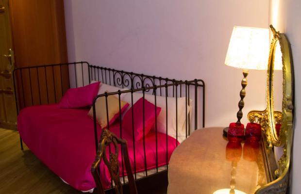 фото отеля Hostal Marlasca изображение №17