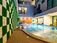 Oneloft Hotel, 3*
