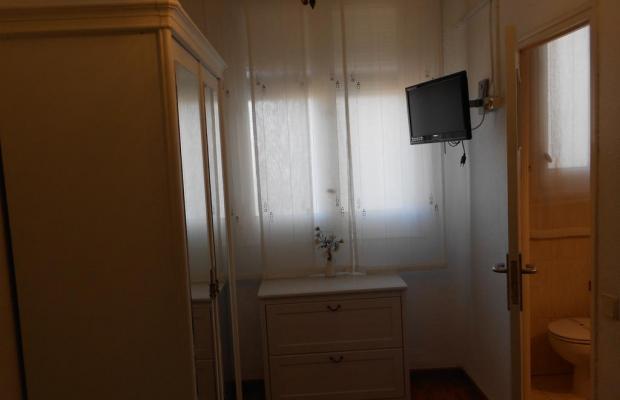 фото отеля Hostal Valencia изображение №5