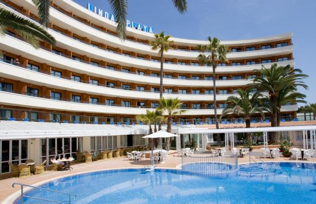 фото отеля HSM Linda Playa изображение №1