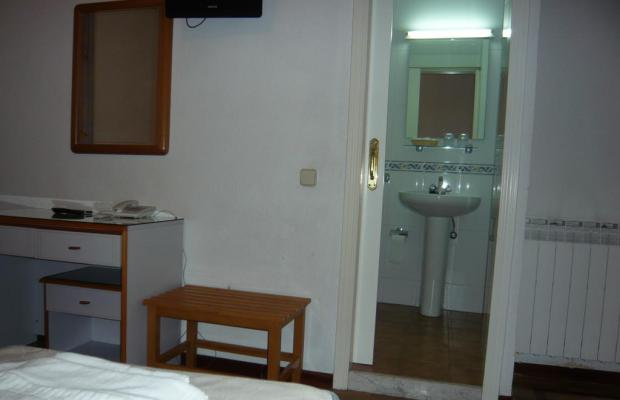 фото отеля Hostal Triana изображение №5