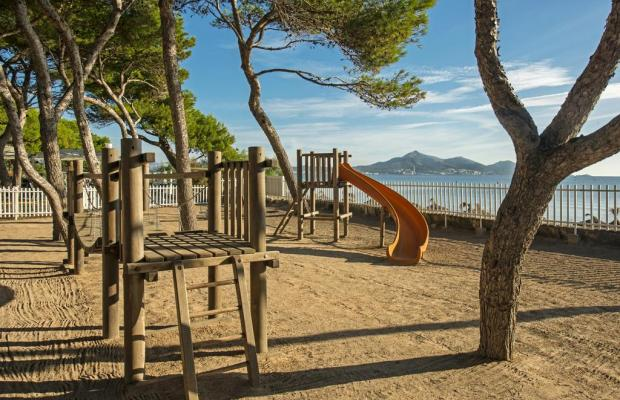 фото Iberostar Playa de Muro Village изображение №2