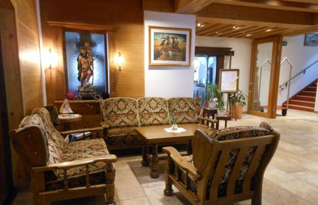 фото отеля Erika изображение №9