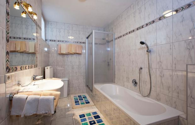 фото отеля Gasthof Kristall изображение №17