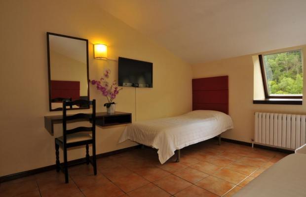 фото отеля Palarine изображение №13