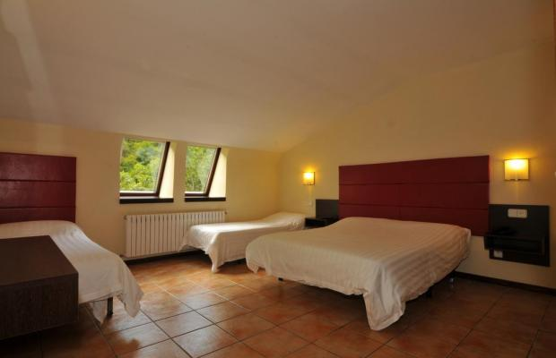 фотографии отеля Palarine изображение №11