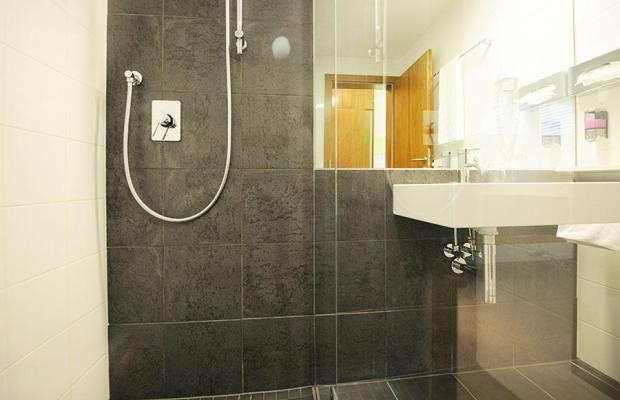 фотографии отеля Boutiquehotel Hein изображение №19