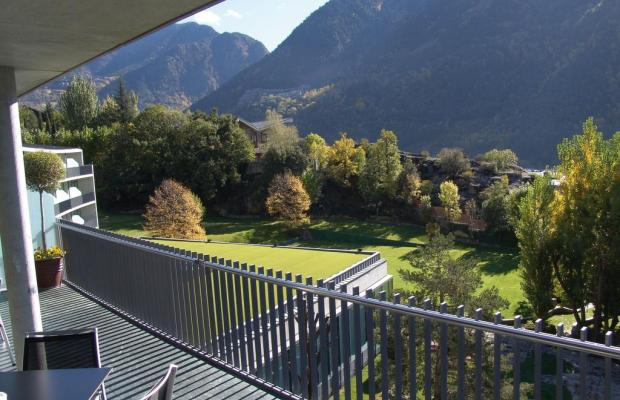 фото Sercotel Andorra Park изображение №14