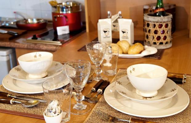 фотографии Apartaments Sant Bernat (ex. Montarto) изображение №12