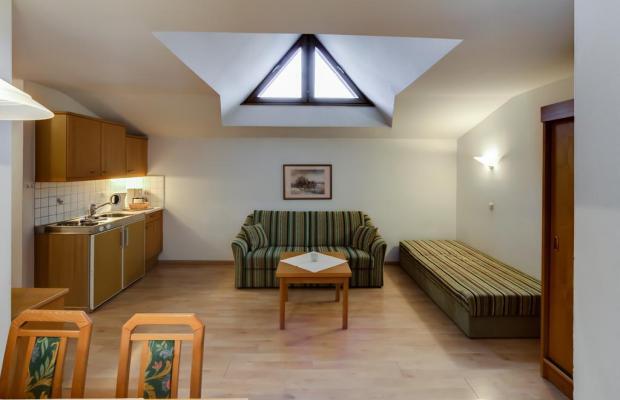 фотографии Appartement Central изображение №16