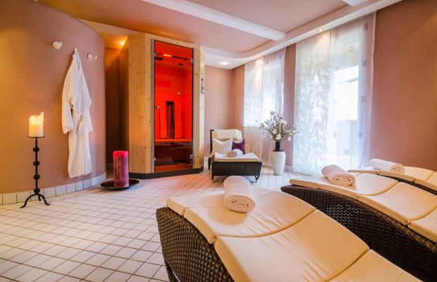 фото отеля Central изображение №17