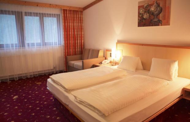 фото отеля Alpensporthotel Mutterberg изображение №17