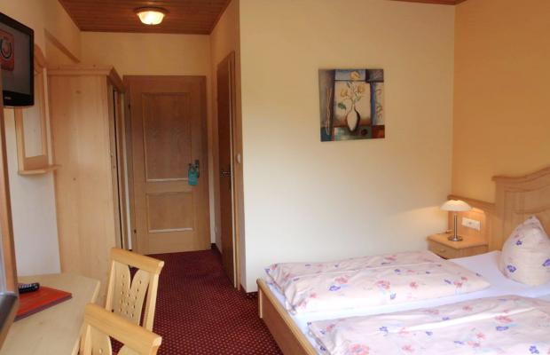 фото отеля Traublingerhof изображение №21
