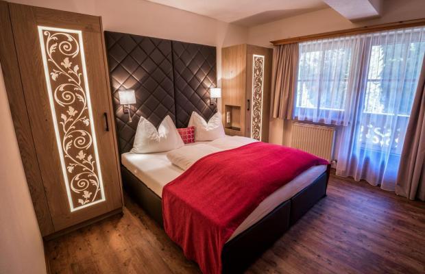 фото Apart Hotel Ferienhof изображение №14