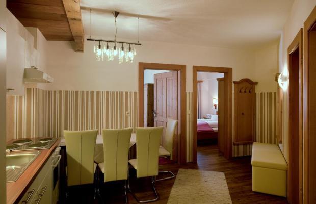фото отеля Apart Hotel Ferienhof изображение №5