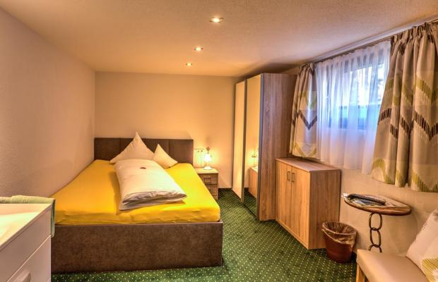 фотографии отеля Walserheim изображение №19