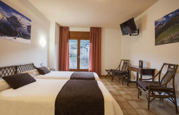 фотографии отеля Marco Polo изображение №27