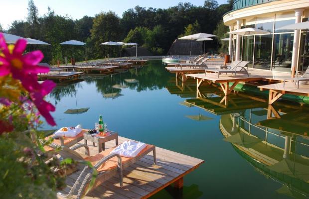 фотографии отеля Avita Resort изображение №19