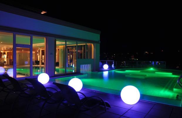 фото отеля Avita Resort изображение №13