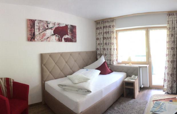 фотографии отеля Zoggeler изображение №23