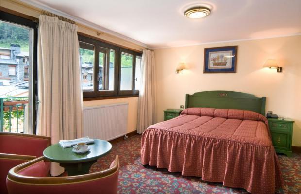 фото отеля Rutllan изображение №29