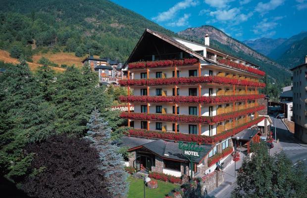 фото отеля Rutllan изображение №17