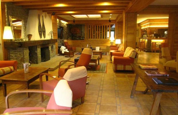 фото отеля Bonavida изображение №49