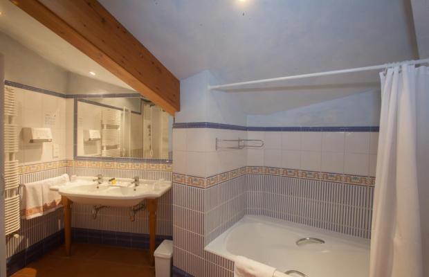 фотографии отеля Bonavida изображение №39