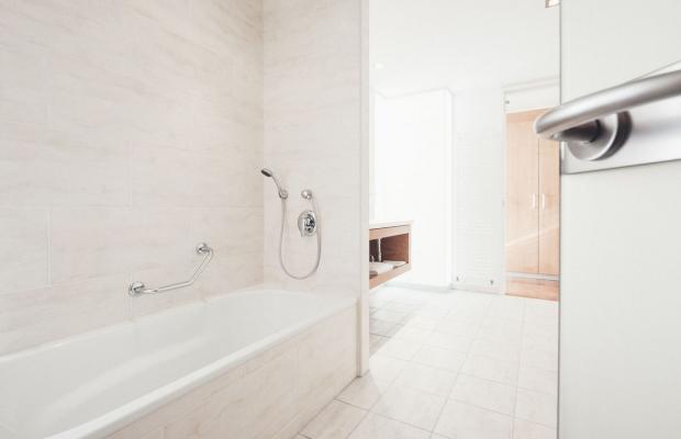 фото Reduce Hotel Vital (ex. Thermen Und Vitalhotel) изображение №10