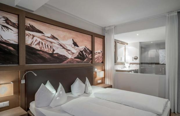 фотографии отеля Milderer Hof изображение №43